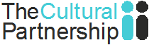 theculturalpartnership