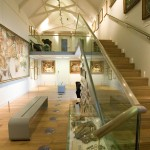 Stanley Spencer Gallery