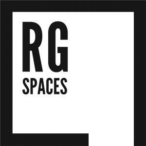 rgspaces logo